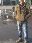 Mustafa, 18  , Bursa