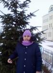 yulya, 27  , Kivsharivka