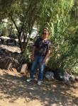 ehmetali, 40, Karabaglar