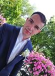 Vadim, 25, Odessa