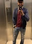 Akshay, 29, Dubai