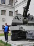 Kasper, 30  , Aleksandrovsk