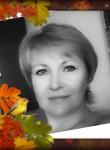 Svetlana, 54, Zelenogorsk (Krasnoyarsk)