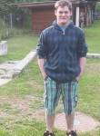 Patrick, 31  , Sankt Veit an der Glan