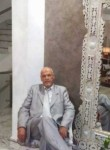 Moncef , 50  , Sousse