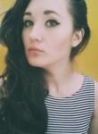 Elechka, 23, Chelyabinsk