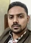 shahid khan, 28  , Buffalo (State of New York)