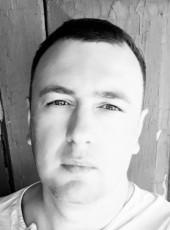 Ruslan, 36, Russia, Volzhskiy (Volgograd)