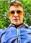 Сергей, 23 года, Бахчисарай