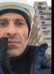 Vartan, 43  , Yekaterinburg