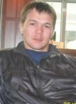 Ivan, 32  , Zelenogorsk (Krasnoyarsk)
