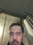 kawika, 41  , Honolulu