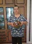 Nastya, 35, Saint Petersburg