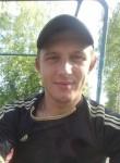 Aleksandr, 33  , Novaya Balakhna