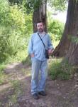 Aleksey, 61  , Chelyabinsk