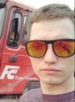 Pavel, 23  , Ukhta