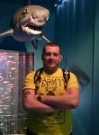 Evgeny , 32  , Saint Petersburg