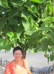 Valentina, 54  , Kiev