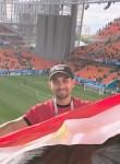Ayman, 36  , Jeddah