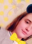 Elizaveta, 19  , Prokopevsk