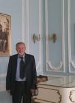 Bronislav, 64  , Sovetsk (Kaliningrad)