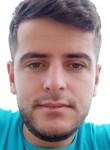 Enis Salihi, 26  , Strumica