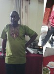 sinandugu, 49  , Mbeya