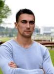 Artem, 30, Lida