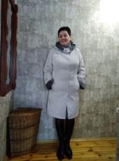 Alla, 61, Belarus, Minsk