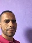 ben ali yassin, 33  , Bagnols-sur-Ceze