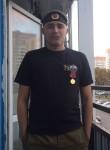ALEX, 27, Krasnodar