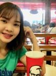 Kanchana, 25  , Bangkok