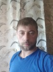 Sasha, 33  , Krasnouralsk