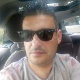 Gabriele, 45  , Magione