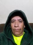 Josèluis Ramirez, 46  , Guadalajara