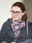 Ida, 35  , Kiev