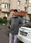 конверт5535, 31 год, Ломоносов