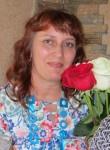 Lada, 50  , Luchegorsk