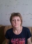Anna , 41  , Ust-Kut