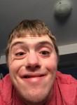 Jacob, 18  , Niagara Falls