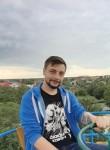 ya-vVK-Tehno-One, 27, Chelyabinsk