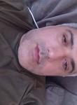 Ramil, 42, Baku