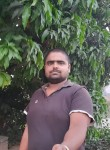 Pawan kumar, 24  , Varanasi