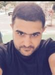 Onur, 34, Ankara