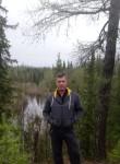 yura, 42  , Usinsk
