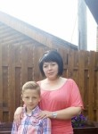 Інна, 40  , Horodyshche