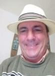 David , 50, Tustin