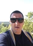Roman, 34  , Ust-Labinsk