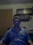 aleksandr, 59  , Murom
