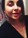 Kseniya, 27, Yuzhno-Sakhalinsk